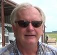 Bobby Hoard
