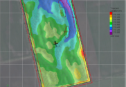 ProposedTopography